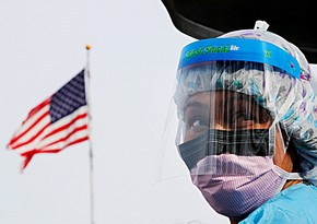 US lawmakers launch investigation into causes of COVID-19 pandemic