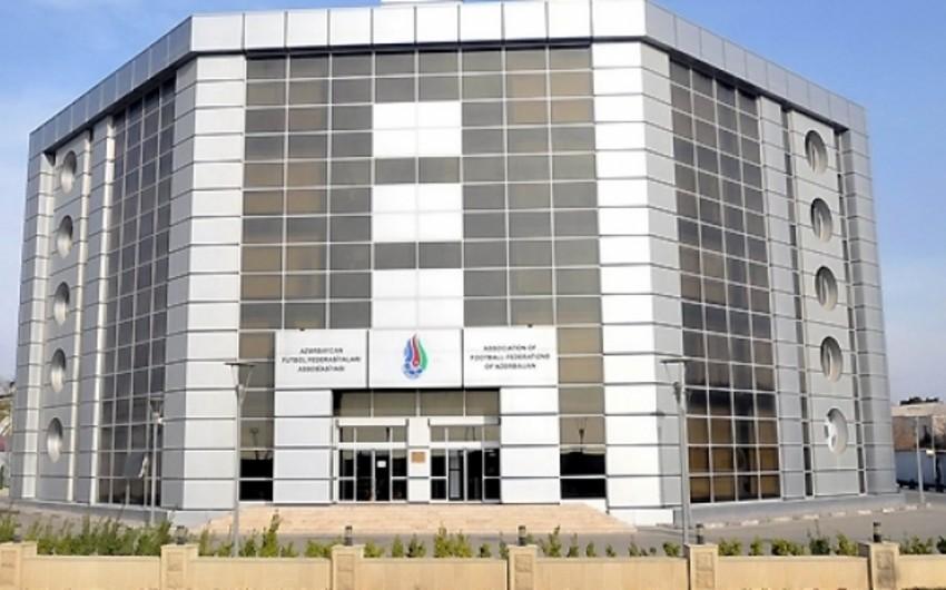 АФФА перечислила на счета азербайджанских клубов деньги, выделенные УЕФА