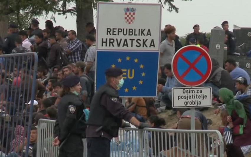 Премьер Словакии призвал собрать внеочередной саммит ЕС после нападений в Кельне