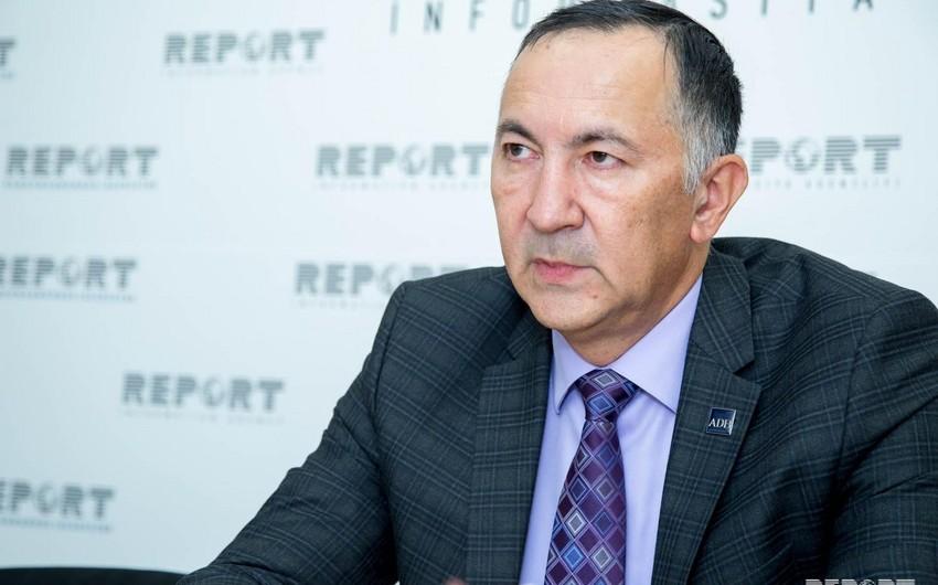 АБР: Частный сектор заинтересован во вложениях в альтернативные источники энергии в Азербайджане