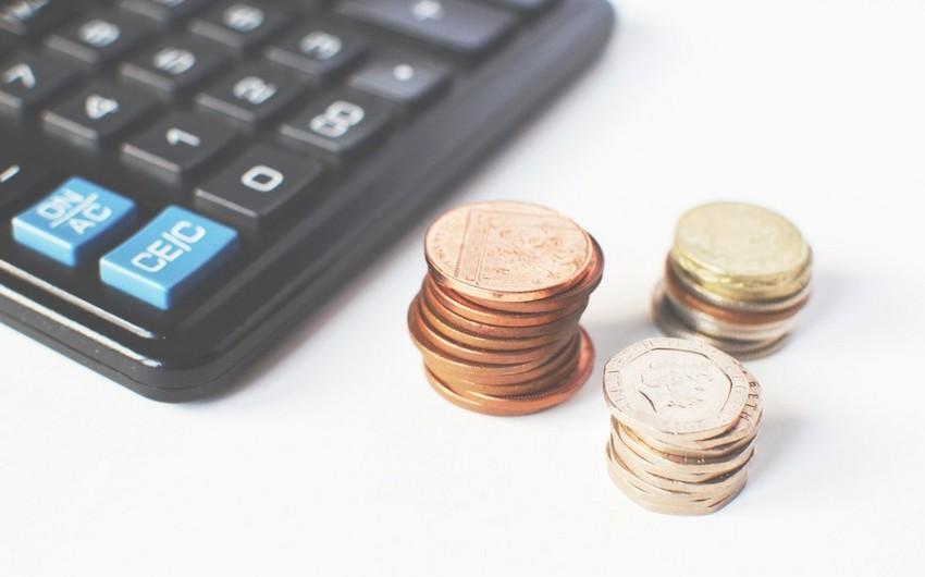 Azərbaycan bank sektoru I yarımildə 36 mln. manatdan çox xalis mənfəət əldə edib