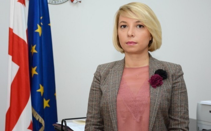 Georgian Ombudsman: Representation of Azerbaijanis in high positions is minimal