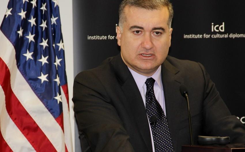 Азербайджан заинтересован в успехе переговоров России и ОПЕК