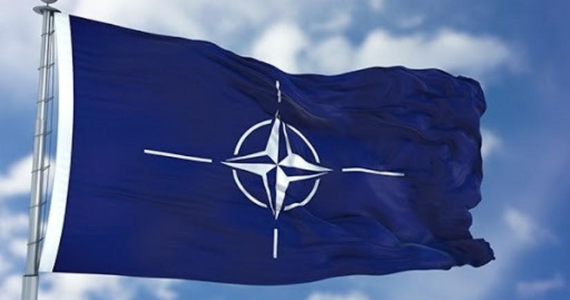 НАТО объявила о намерении открыть собственное представительство при ОБСЕ