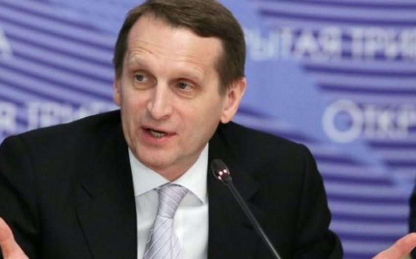 Rusiya Avrasiya İqtisadi Birliyinin əməkdaşlıq dairəsini genişləndirir
