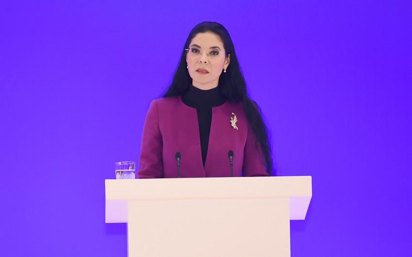 Baş nazirin müavini: Rumıniya Avropa İttifaqı ilə Azərbaycan arasında əməkdaşlığın gücləndirilməsi üçün əlindən gələni etməyə hazırdır