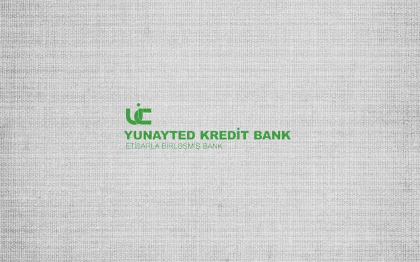 """""""United Credit Bank""""ın gələcəyi ilə bağlı yekun məhkəmə prosesinin vaxtı məlum olub"""
