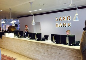 Saxo Bank forecasts oil price in 1Q21