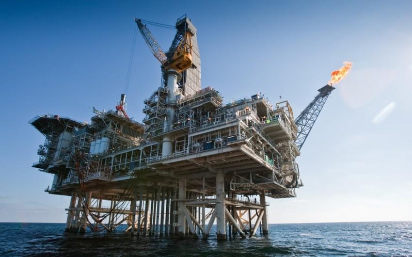 BP-Azerbaijan: Bu ilin sonuna AÇG-dən 500 mln ton neftin hasil olacağı gözlənilir