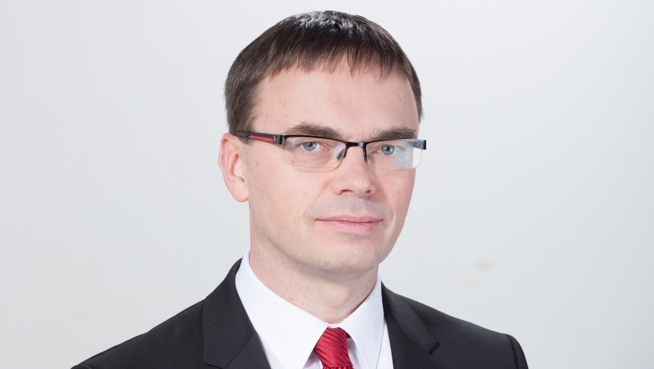 Глава МИД Эстонии: Международное сообщество должно приложить больше усилий для урегулирования конфликтов на Южном Кавказе - ИНТЕРВЬЮ