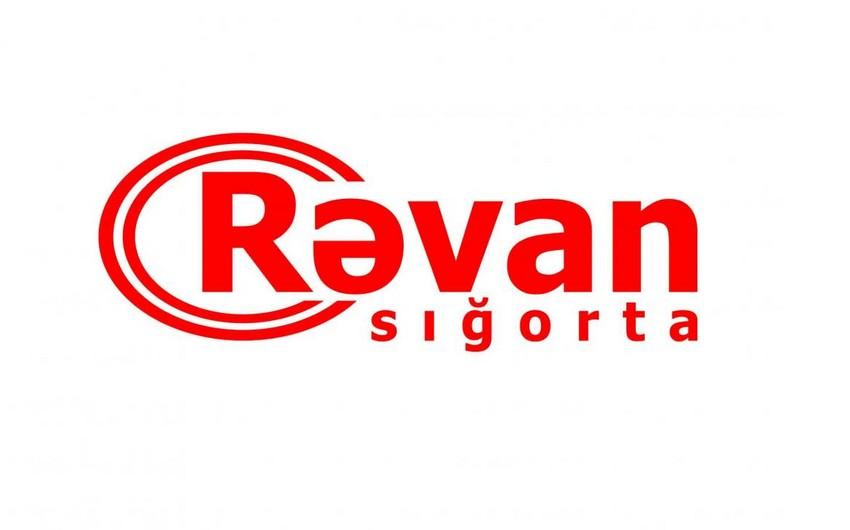 Лицензия Ravan Sigorta аннулирована