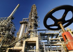 Azerbaijan increases gas exports to Turkey by more than 20%