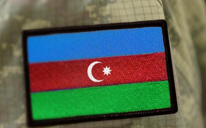 NATO missiyası Əfqanıstanda Qətiyyətli dəstək əməliyyatları çərçivəsində iştirakına görə Azərbaycana təşəkkür edib