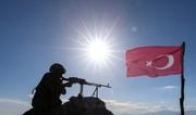 Türkiyə hərbçiləri PKK terrorçularını zərərsizləşdirdi