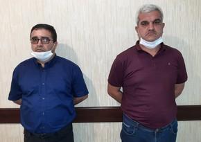 """""""İnfiniti"""" və """"Extra"""" gecə klubları karantin rejimini pozub, rəhbərlik həbs olunub"""