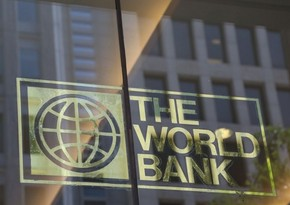 World Bank makes recommendations on smart village project in Azerbaijan
