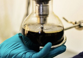 Synthetic fuels may replace petroleum fuels by 2030