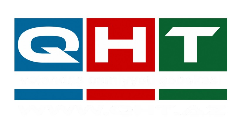 QHT-lərə Dövlət Dəstəyi Agentliyinin Müşahidə Şurası yaradıldı