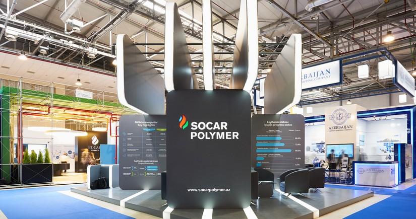 SOCAR лидирует по экспортным операциям в ненефтяном секторе