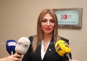 BŞH: Azərbaycan Qran-prisini Türkiyədəki yarışın aqibəti gözləmir
