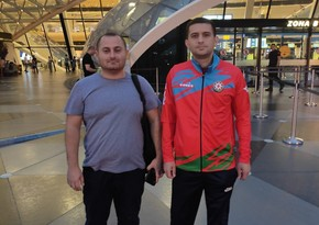 Tokyo-2020: Azerbaijan's Paralympic squad to be represented by record number of athletes