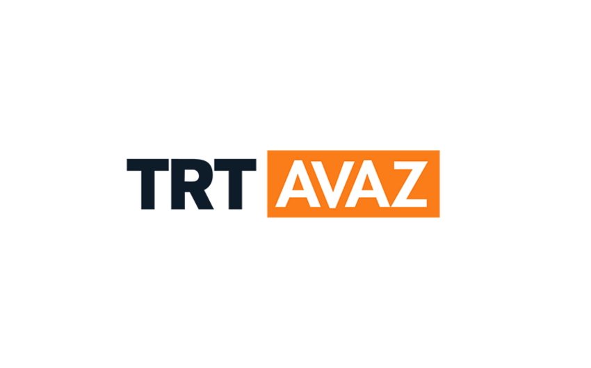 В Баку отметят 8-ю годовщину создания телеканала TRT Avaz