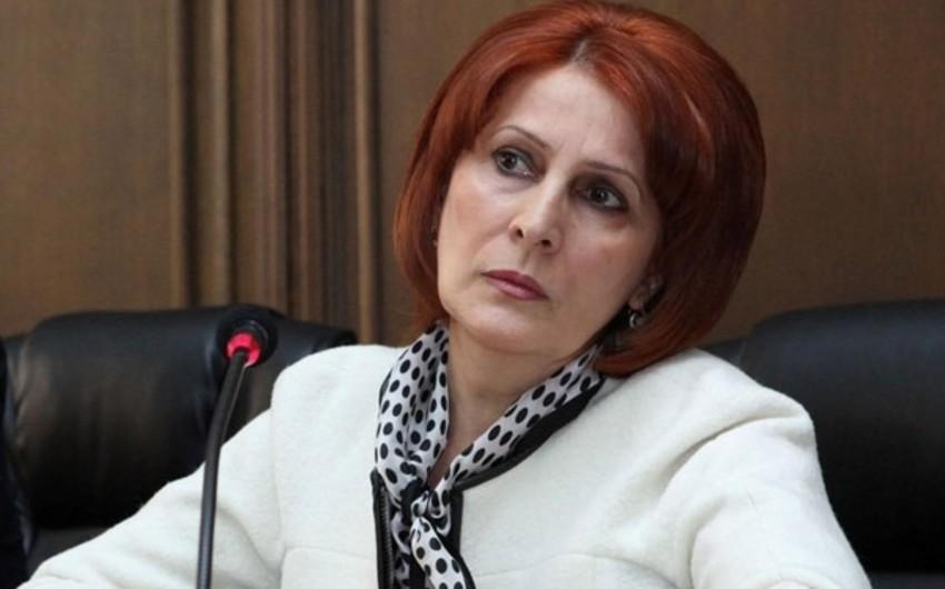 Erməni deputat: Biz millət kimi dərin quyunun içindəyik