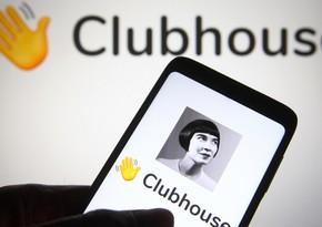 """""""Clubhouse""""a qoşulma asanlaşdı"""