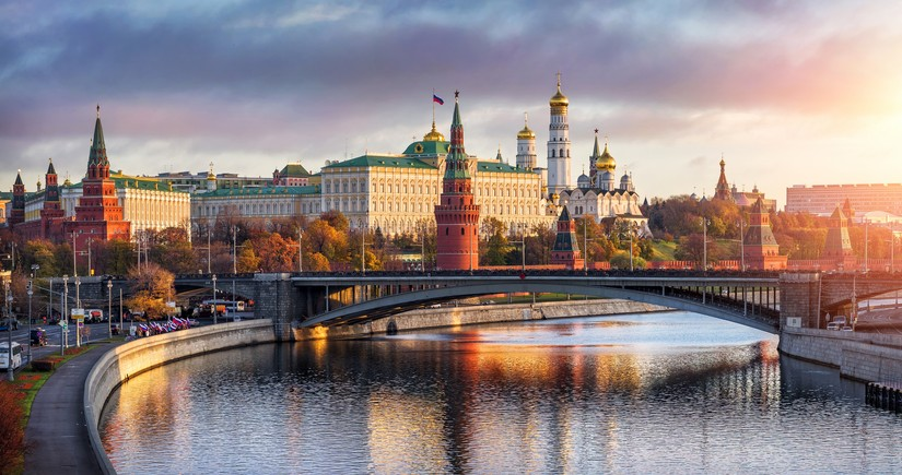 Russia to announce public holiday due to coronavirus
