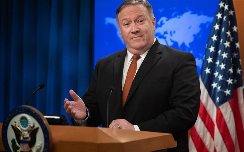 ABŞ İranın raket proqramına qarşı mübarizə üçün koalisiya toplamaq niyyətindədir