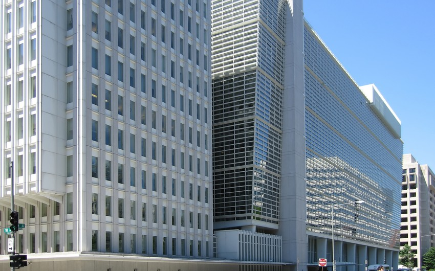 World Bank: Pandemic caused delays in projects on Azerbaijan