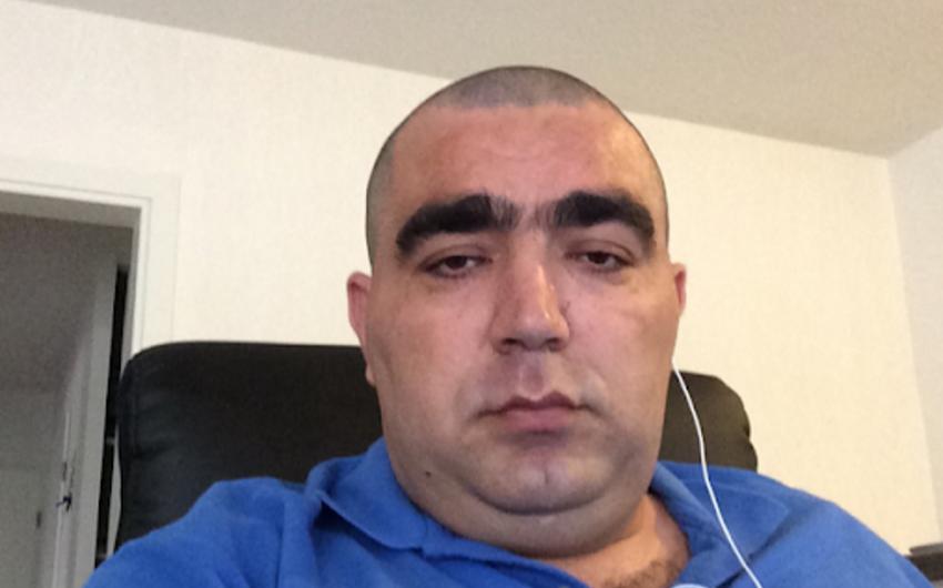 Во Франции стреляли в известного в криминальном мире Рагима Шекинского, его супруга погибла - ОБНОВЛЕНО-2