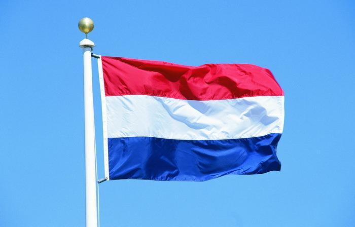 В Баку отметили национальный день Нидерландов