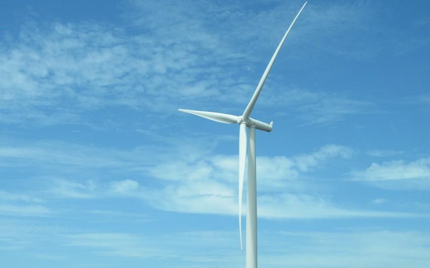 Азербайджан будет сотрудничать с МФК по развитию морской ветроэнергетики