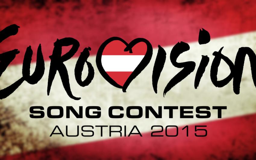 Eurovisionun rəsmi nümayəndəsi Ermənistanın ifa edəcəyi mahnı ilə bağlı açıqlama verib