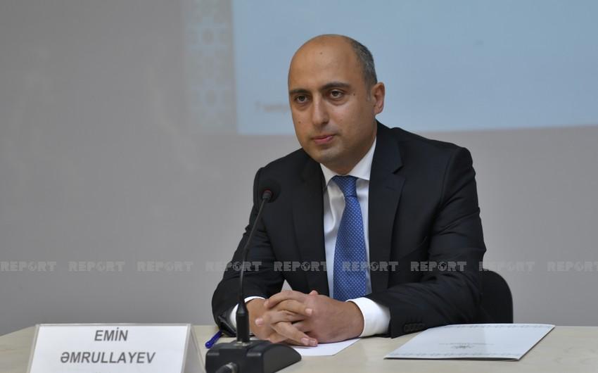 Azerbaijan to reopen schools, universities in September