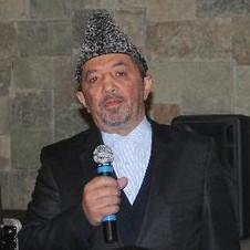 Гаджи Салман