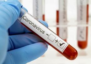 Gürcüstanda koronavirusa 2 061 yeni yoluxma qeydə alınıb, 23 nəfər ölüb