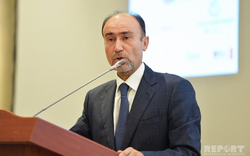 Zakir Nuriyev: Liquid funds will be shared among market participants
