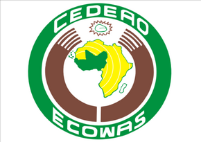 ЭКОВАС ввел персональные санкции против захвативших власть в Гвинее военных