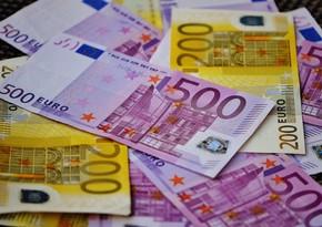EBRD Gəncəyə 10 milyon avro ayırıb