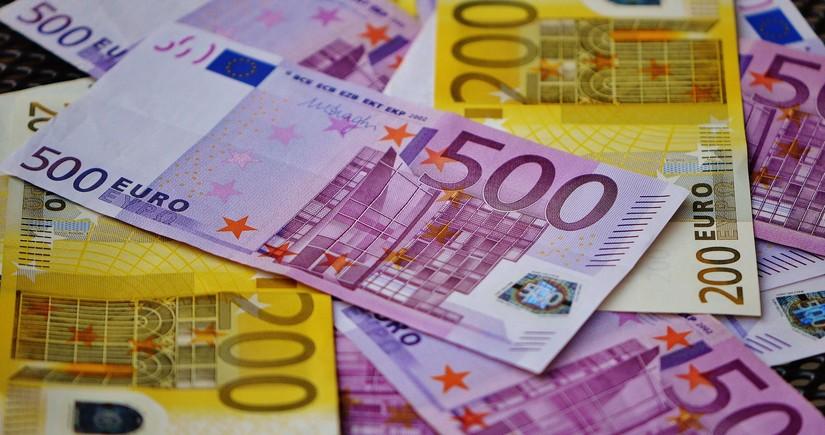 EBRD allocates 10 million euros to Ganja