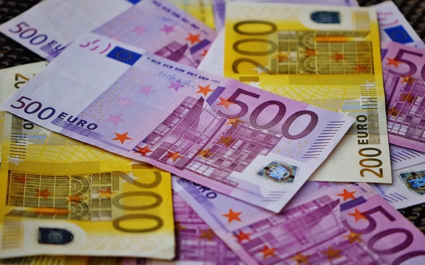 ЕБРР выделил 10 млн евро для Гянджи