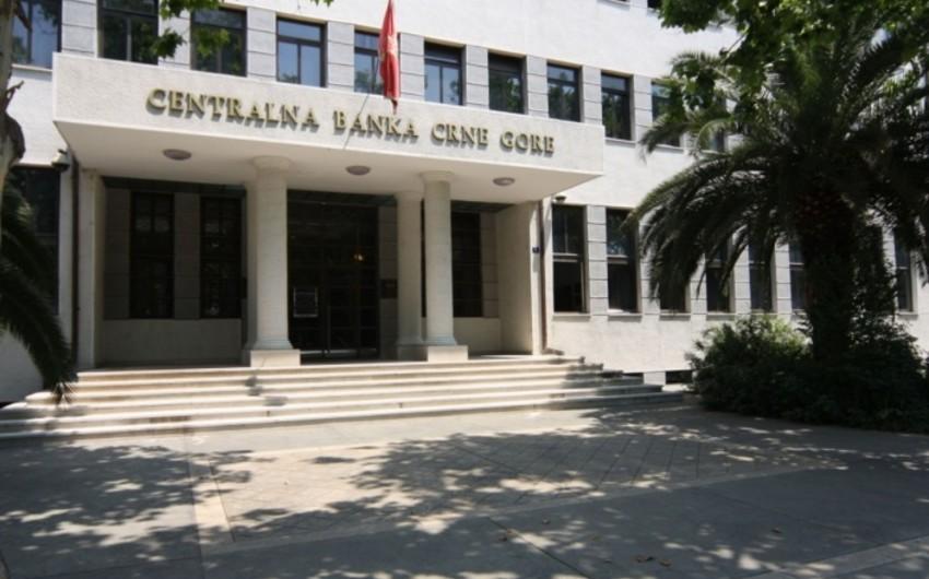 Monteneqro Azərbaycan bankına lisenziya verib