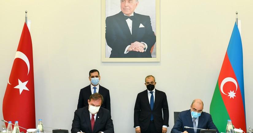 Азерлотерея передана в управление турецкой компании