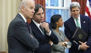 Блинкен: Действия против США не останутся без ответа