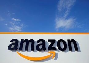 Amazon расторгла контракты с несколькими сервисами доставки