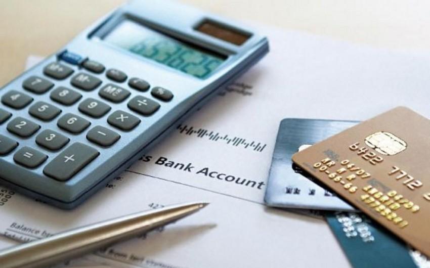 Azərbaycanda bəzi banklar ilk özəl kredit bürosunda iştirakla bağlı rəsmi razılığını verib