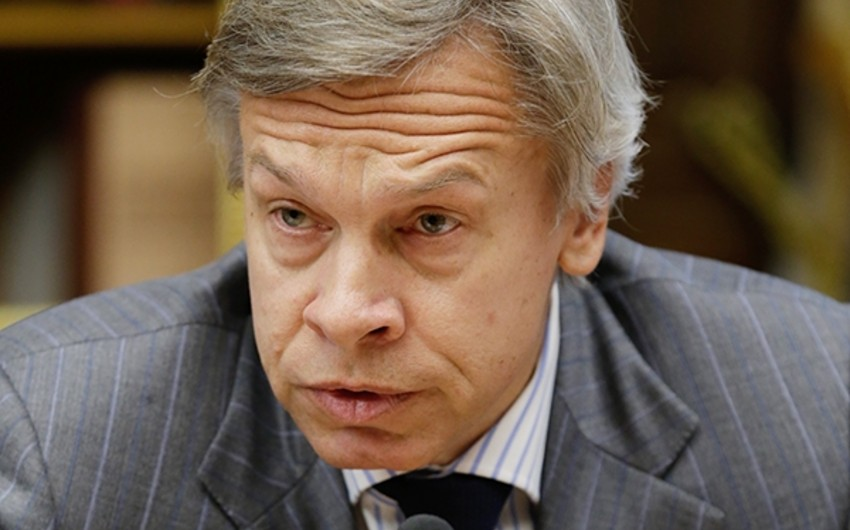 Rusiyanın Suriyada ehtimal olunan hərbi əməliyyatlarının müddəti açıqlanıb