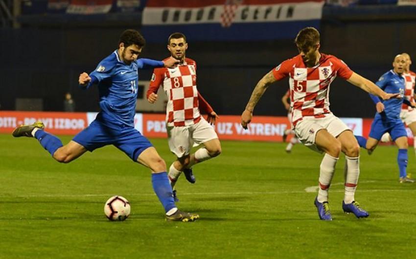 Ramil Şeydayev Moskva Dinamosunda tibbi baxışdan keçib